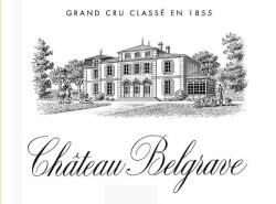 Chateau Belgrave