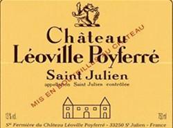 Chateau Poyferre